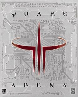 IOQuake3 como servicio en Windows 2008