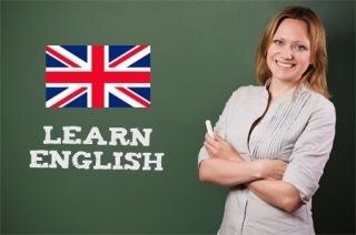Formación e idiomas
