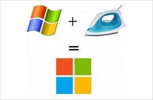 Windows 8 gratis para los alumnos de la UMA