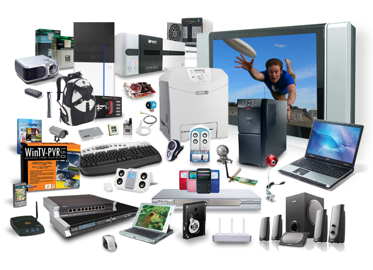 Pc-Hardware-Components-and-Accessories