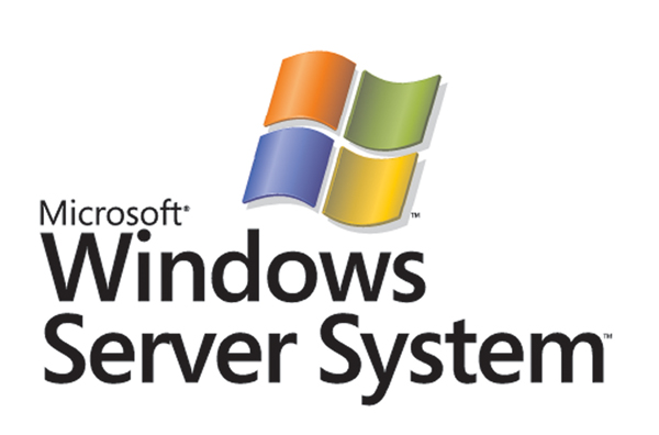 creacion_mantenimiento_redes_windows_server