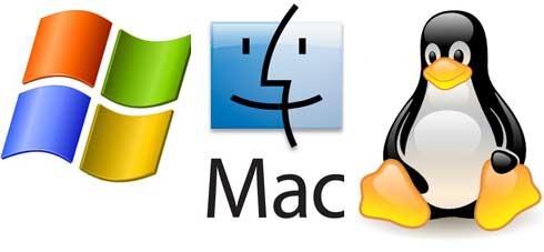 Pasos en la instalación de un Sistema Operativos