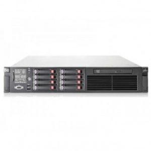 servidor-rack-hp-proliant-dl380-g7-base