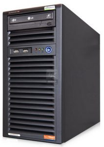 servidor-torre-102659-3213079