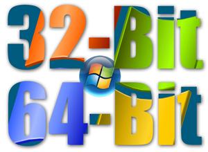 Buses del sistema y límites de RAM
