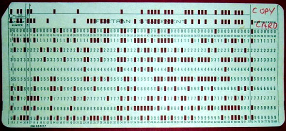 punched-card-wikipedia
