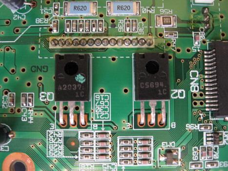 transistores_epson_resize_208