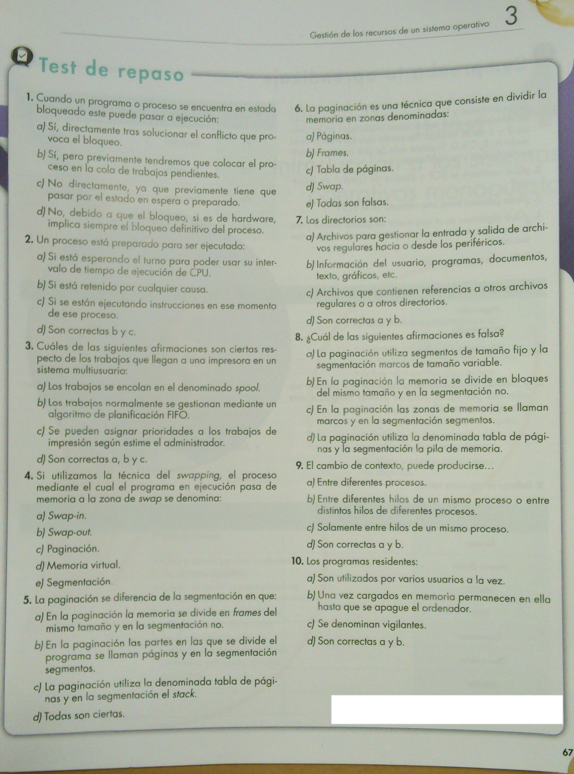 test-tema3