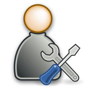Gestión de usuarios en linux masiva desde la consola