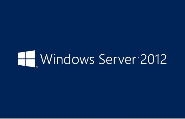 Guía de licenciamiento de Windows Server 2012