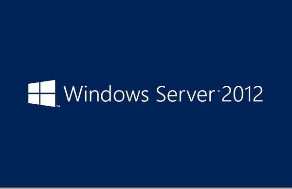 Guía de licenciamiento de Windows Server 2012