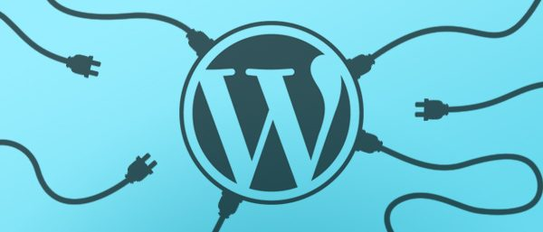 Crear un plugin en WordPress