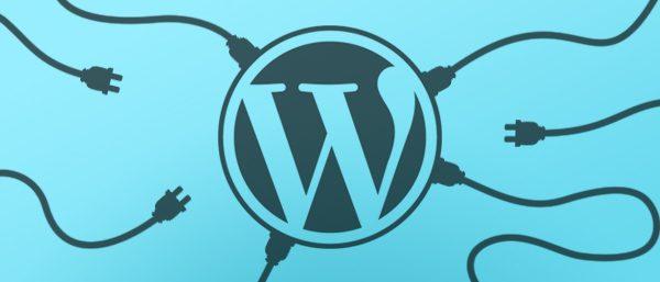 Crear un plugin en WordPress