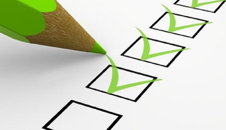 Evaluación Inicial ISO