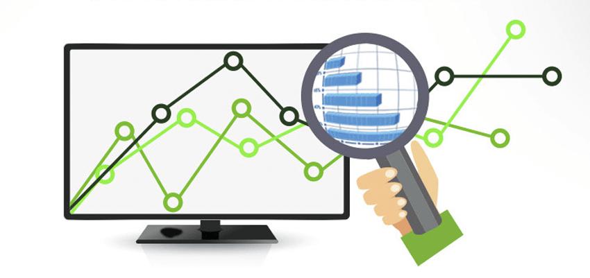 Herramientas para monitorizar sistemas en Linux