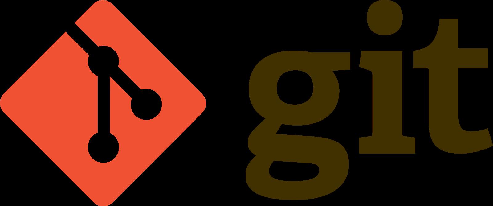Git – Un imprescindible para gestionar código